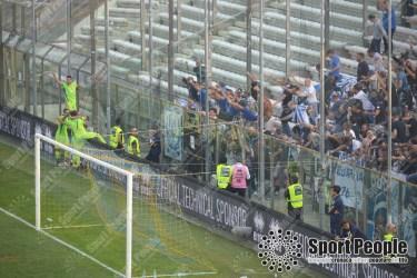 Parma-Pescara-Serie-B-2017-18-14