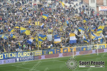 Parma-Virtus-Entella-Serie-B-2017-18-08