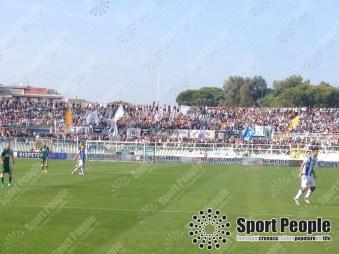 Pescara-Avellino-Serie-B-2017-18-03
