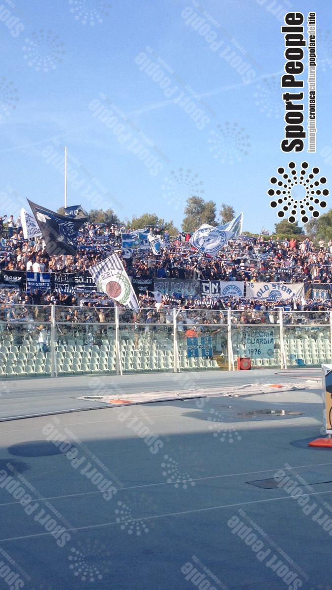 Pescara-Avellino-Serie-B-2017-18-11