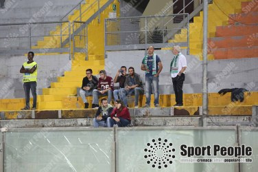 Pisa-Arzachena-Serie-C-2017-18-06