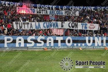 Pisa-Arzachena-Serie-C-2017-18-08