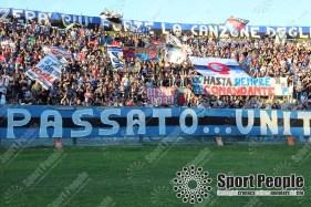Pisa-Gavorrano-Serie-C-2017-18-10