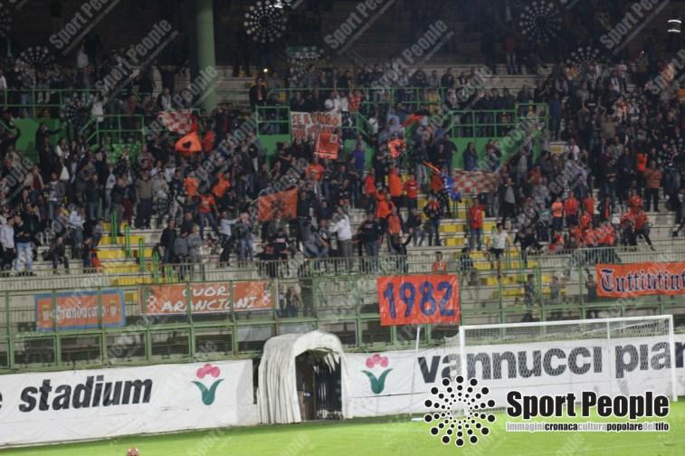 Pistoiese-Lucchese-Serie-C-2017-18-10