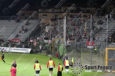 Pistoiese-Lucchese-Serie-C-2017-18-14