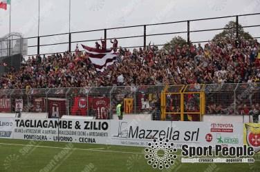 Pontedera-Livorno-Serie-C-2017-18-09