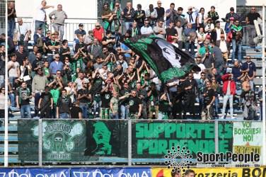 Pordenone-Ravenna-Serie-C-2017-18-05