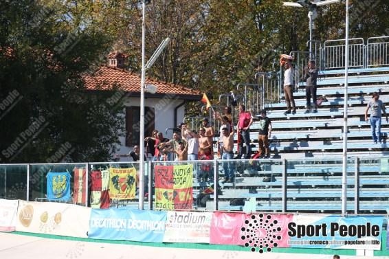 Pordenone-Ravenna-Serie-C-2017-18-12