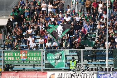 Pordenone-Ravenna-Serie-C-2017-18-14