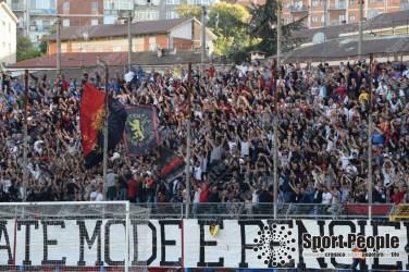 Potenza-Cerignola-Serie-D-2017-18-40