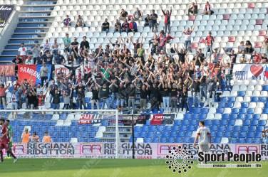 Reggiana-Sambenedettese-Serie-C-2017-18-09