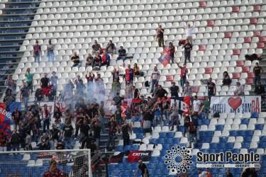 Reggiana-Sambenedettese-Serie-C-2017-18-Passarelli-02