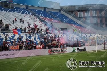 Reggiana-Sambenedettese-Serie-C-2017-18-Passarelli-15