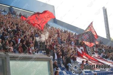 Reggiana-Sambenedettese-Serie-C-2017-18-Passarelli-19