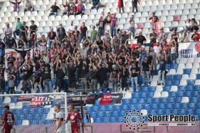 Reggiana-Sambenedettese-Serie-C-2017-18-Passarelli-22