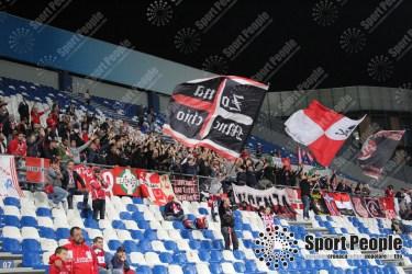 Reggiana-Vicenza-Serie-C-2017-18-20