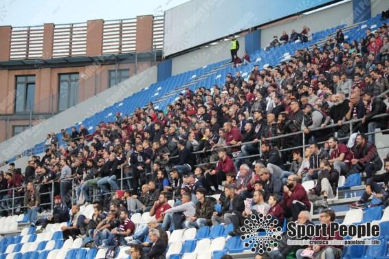 Reggiana-Vicenza-Serie-C-2017-18-23