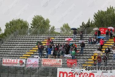 Rimini-Forlì-Serie-D-2017-18-02