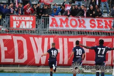 Rimini-Forlì-Serie-D-2017-18-06