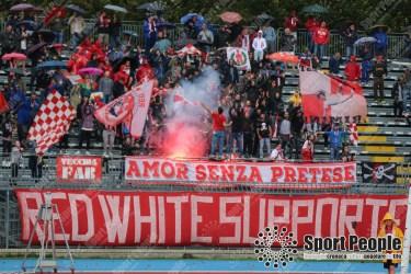 Rimini-Forlì-Serie-D-2017-18-07