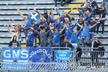 Rimini-Sangiovannese-Serie-D-2017-18-06