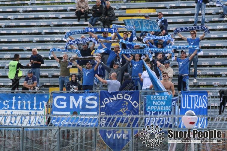 Rimini-Sangiovannese-Serie-D-2017-18-09