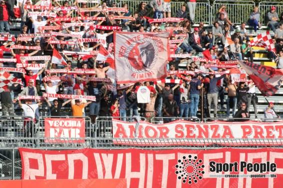 Rimini-Sangiovannese-Serie-D-2017-18-19