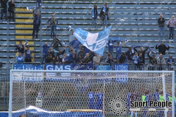 Rimini-Sangiovannese-Serie-D-2017-18-20