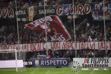Salernitana-Ascoli-Serie-B-2017-18-02