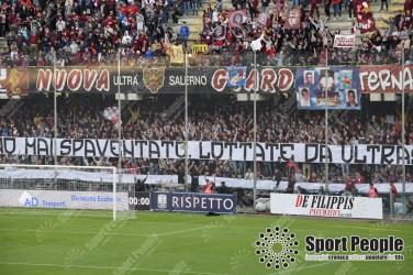 Salernitana-Ascoli-Serie-B-2017-18-05