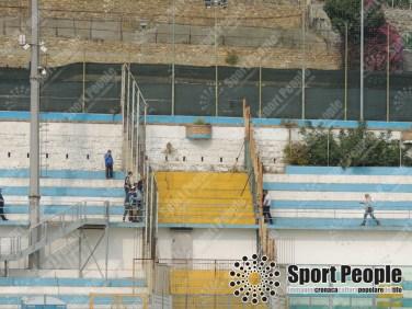 Sanremese-Sestri-Levante-Serie-D-2017-18-06