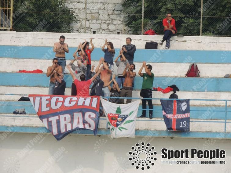 Sanremese-Sestri-Levante-Serie-D-2017-18-12