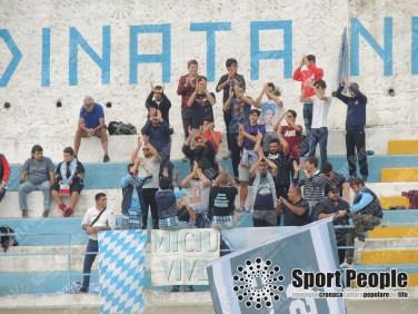 Sanremese-Sestri-Levante-Serie-D-2017-18-17
