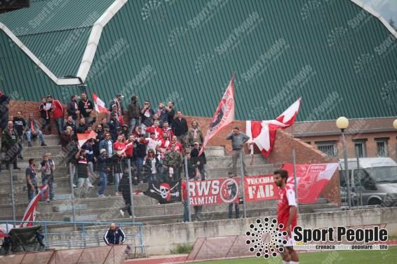 Sasso-Marconi-Rimini-Serie-D-2017-18-20