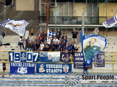 Savona-Sanremese-Serie-D-2017-18-06