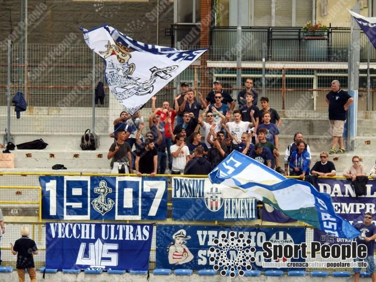 Savona-Sanremese-Serie-D-2017-18-09