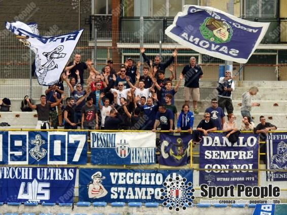 Savona-Sanremese-Serie-D-2017-18-11