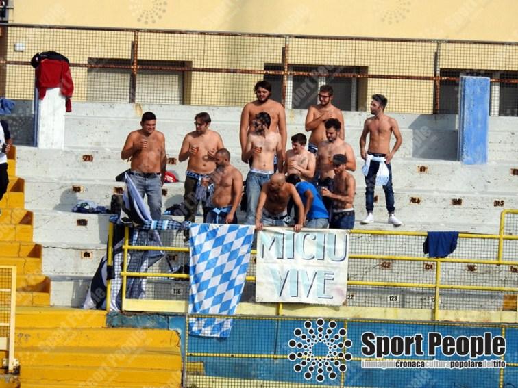 Savona-Sanremese-Serie-D-2017-18-13