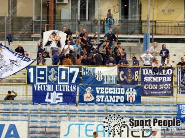 Savona-Sanremese-Serie-D-2017-18-16