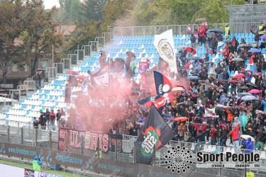 Spal-Crotone-Serie-A-2017-18-08