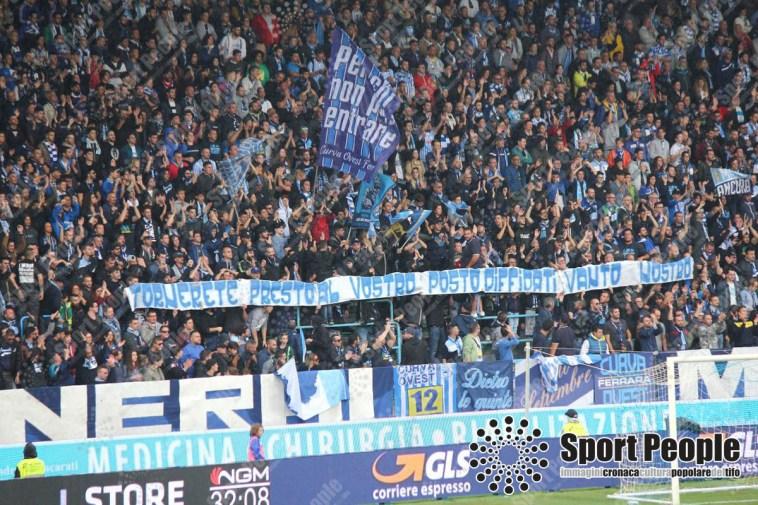 Spal-Crotone-Serie-A-2017-18-13