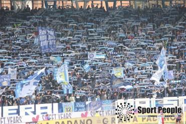 Spal-Crotone-Serie-A-2017-18-17