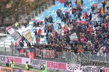 Spal-Crotone-Serie-A-2017-18-19