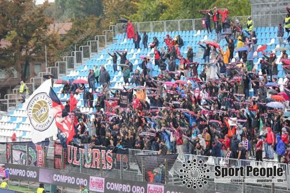 Spal-Crotone-Serie-A-2017-18-22