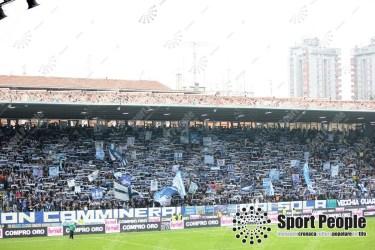 Spal-Sassuolo-Serie-A-2017-18-03