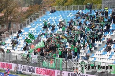 Spal-Sassuolo-Serie-A-2017-18-07