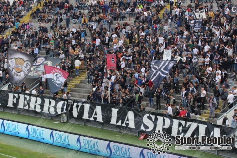 Spezia-Perugia-Serie-B-2017-18-23