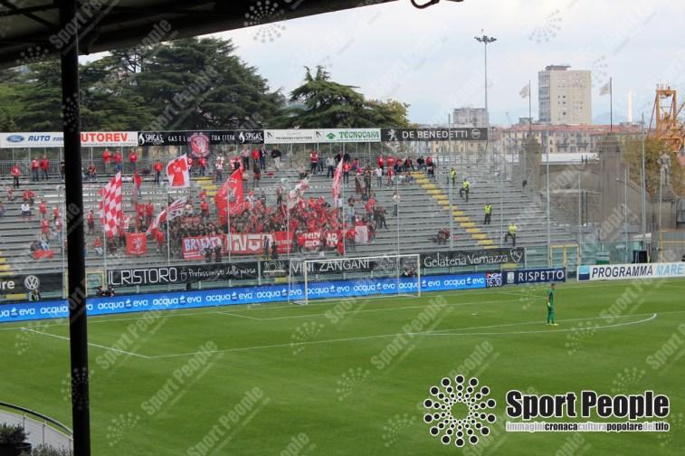 Spezia-Perugia-Serie-B-2017-18-26