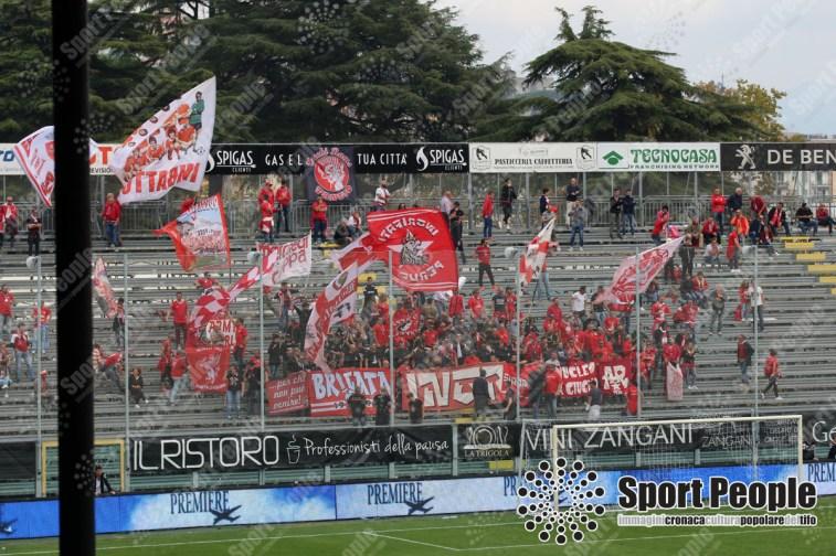 Spezia-Perugia-Serie-B-2017-18-34