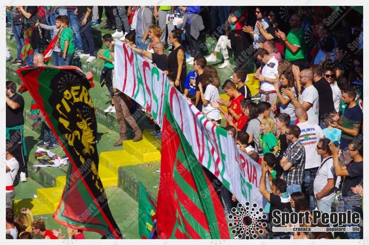 Ternana-Venezia-Serie-B-2017-18-01